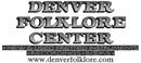 DenFolkCenter_BW_LOGO3