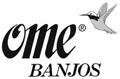 ome-banjo