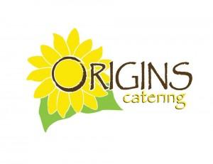 OriginsCatering